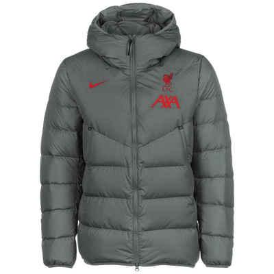 Nike Daunenjacke »Fc Liverpool Strike«
