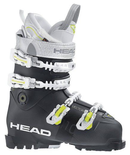 """Head »Damen Skistiefel """"Vector RS 110S""""« Skischuh"""