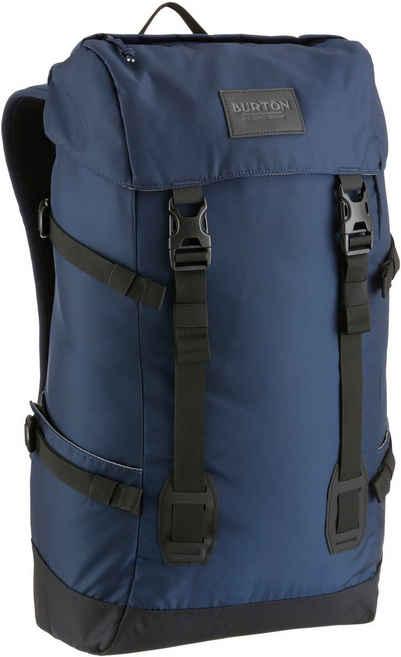 Burton Laptoprucksack »Tinder 2.0 30 L, Dress Blue«