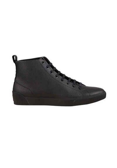 HUGO »Hugo« Sneaker