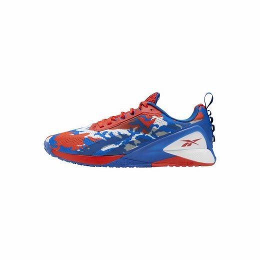 Reebok »Rothco Nano X1 Shoes« Trainingsschuh