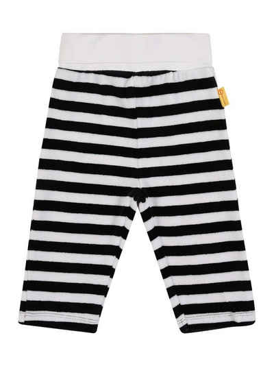 Steiff Collection Leggings (1-tlg)