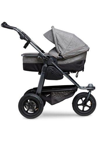 tfk Kombi-Kinderwagen »mono« ; Kinderwagen...