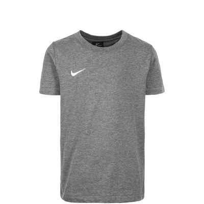 Nike Trainingsshirt »Club19 Tm«
