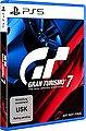 Gran Turismo 7 PlayStation 5, Bild 1