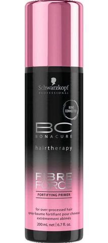 Schwarzkopf Professional Leave-in Pflege »BC Bonacure Fibre For...