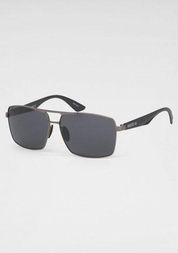ROUTE 66 Feel the Freedom Eyewear Sonnenbrille