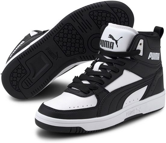 PUMA »Puma Rebound JOY Jr« Sneaker