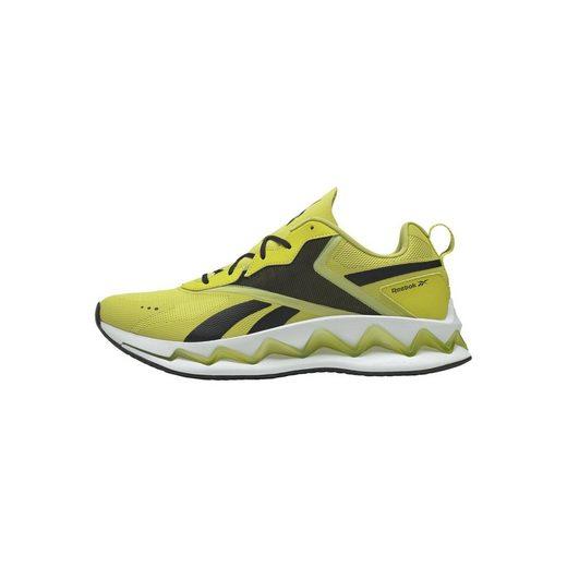 Reebok Classic »Zig Elusion Energy Shoes« Trainingsschuh