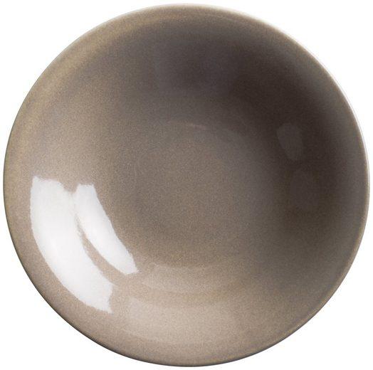 Kahla Pastateller »Homestyle 22 cm«, Handglasiert, Made in Germany