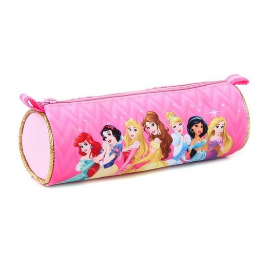 HTI-Living Federmäppchen »Schlamper Etui Princess Royal Sweetness«