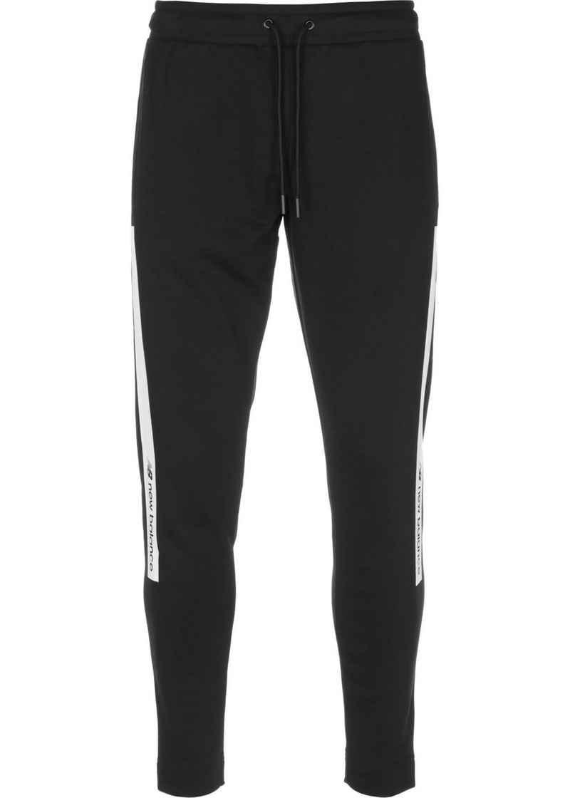 New Balance Sweatpants »MP03510«