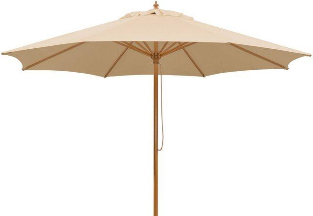 Sonnenschirm Malaga