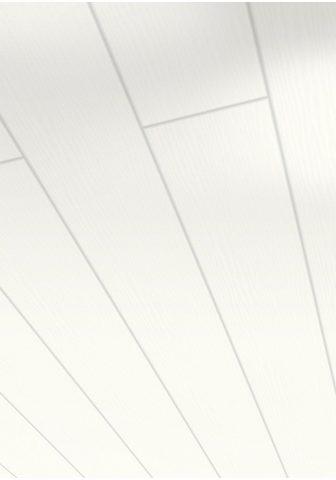 PARADOR Verkleidungspaneel »Home« BxL: 149x125...
