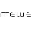 MEWElive