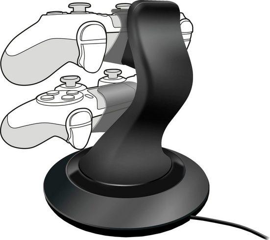Speedlink »SL-4511-BK« Controller-Ladestation