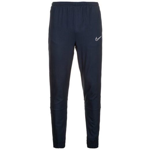 Nike Trainingshose »Dri-Fit Academy«