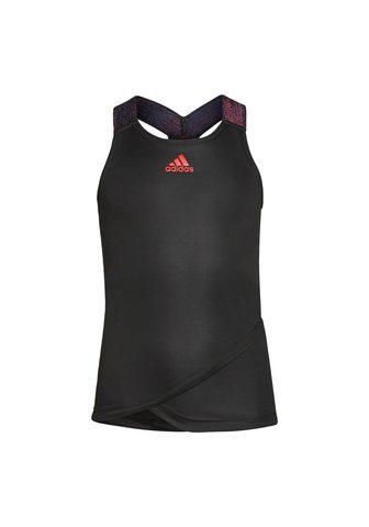 adidas Performance Marškinėliai be rankovių »Tennis Prime...