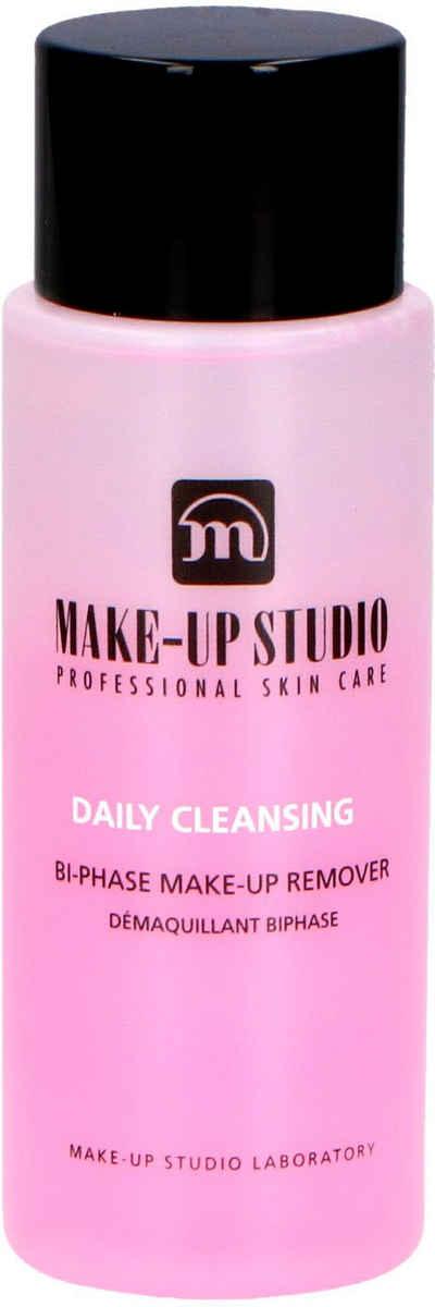 MAKE-UP STUDIO AMSTERDAM Augen-Make-up-Entferner