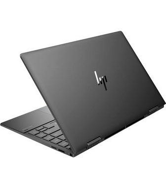 HP Envy 13-ay0232ng Convertible Notebook ...