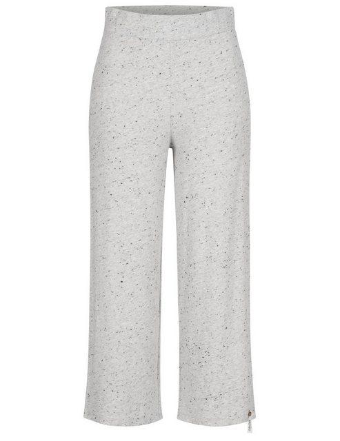 Hosen - Cotton Candy 7 8 Hose in 7 8 Länge ›  - Onlineshop OTTO