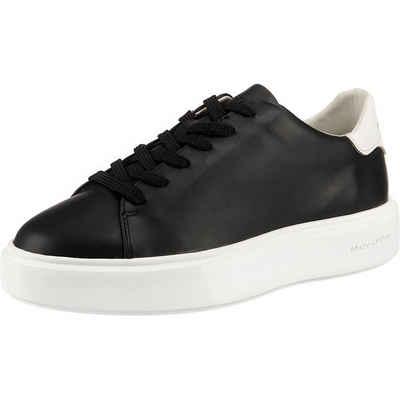 Marc O'Polo »Cora 1a Sneakers Low« Sneaker