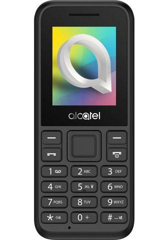 Alcatel 1066D Handy (457 cm/18 Zoll 0004 GB Sp...