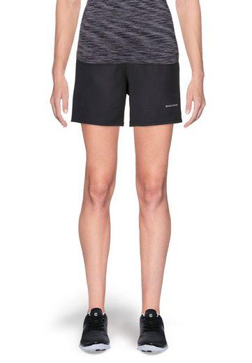 ENDURANCE Shorts »Potenza« mit komfortabler Stretchfunktion