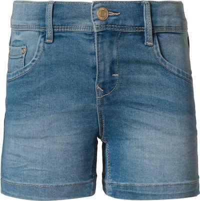 Name It Regular-fit-Jeans »Salli«