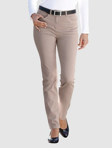 Paola Hose in Paola Passform