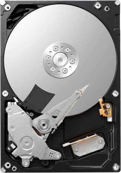 "Toshiba »P300 Desktop PC 1TB Kit« HDD-Festplatte 3,5"" (1 TB), Bulk)"
