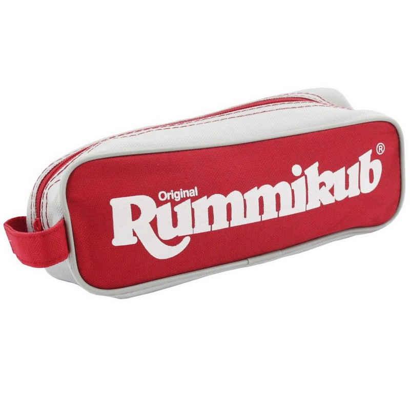 Jumbo Spiel, »Original Rummikub Travel Pouch«