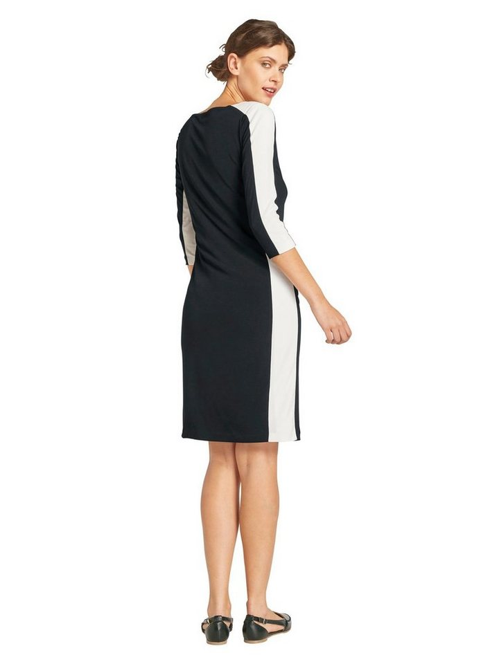 ashley brooke by heine -  Etuikleid »Kleid«
