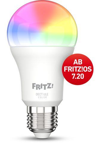 AVM »FRITZ!DECT 500« Smarte LED-Leuchte Sm...