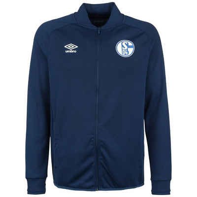 Umbro Sweatjacke »Fc Schalke 04«