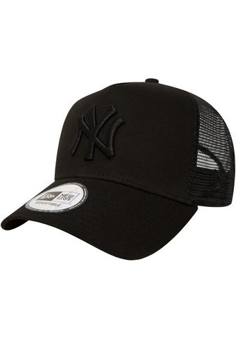 New Era Trucker Kepurė su snapeliu »NEW YORK Y...