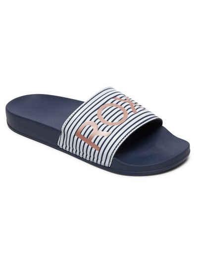 Roxy »Slippy« Sandale
