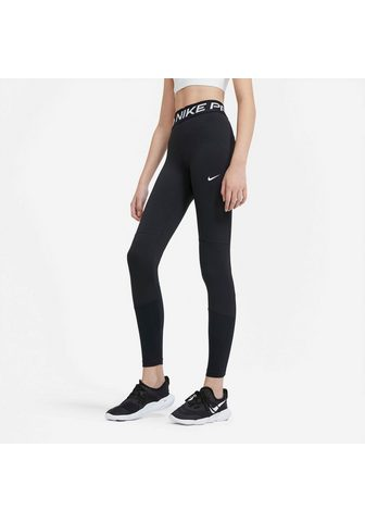 Nike Leggings » Pro Big Kids' (girls) Tight...