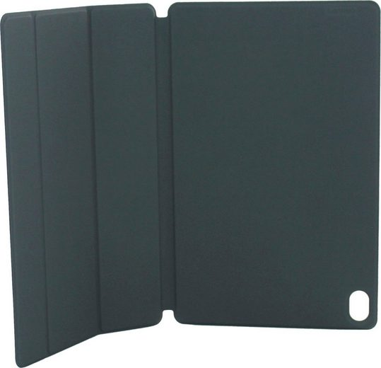 Lenovo Tablet-Hülle »Folio-Hülle für Lenovo Tab P11« Lenovo Tab P11 28 cm (11 Zoll)