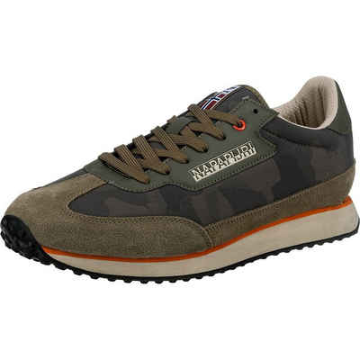 Napapijri »Vantage Sneakers Low« Sneaker