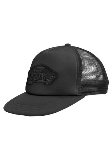 Vans Baseball Cap »CLASSIC PATCH TRUCKER«