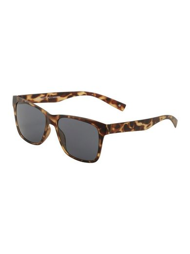 LE SPECS Sonnenbrille »SYSTEMATIC«