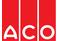 ACO Severin Ahlmann GmbH & Co. KG