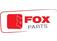 FOX PARTS
