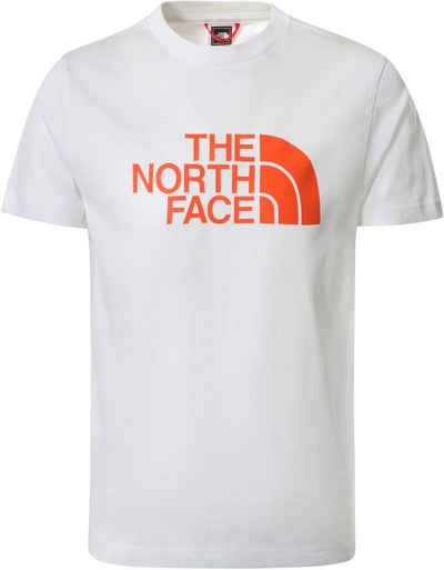 The North Face T-Shirt »EASY TEE Kids«
