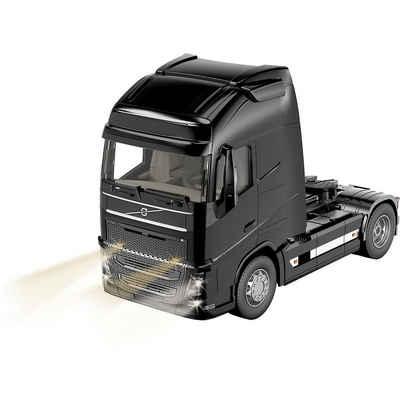 Siku Spielzeug-Auto »Volvo FH16 6x2 mit App-Steuerung«