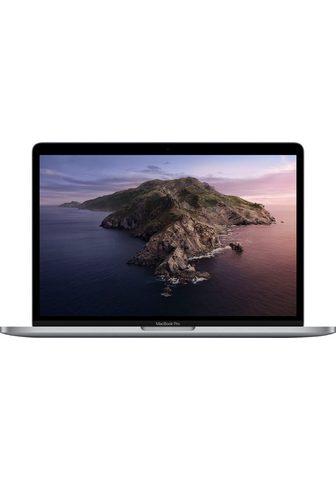 Apple Nešiojamas kompiuteris Pro Notebook (3...