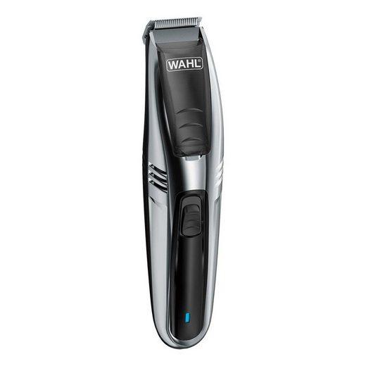 Wahl Haarschneider 09870-016 Vacuum Trimming Kit