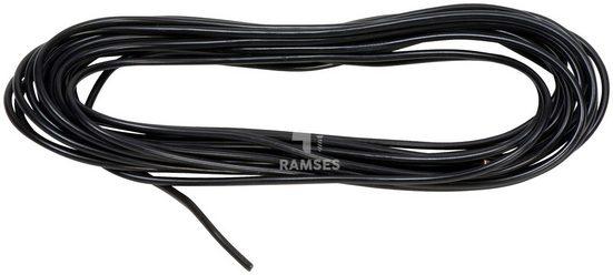 RAMSES Fahrzeugleitung, (10000 cm), 1,5 mm², 100 Meter