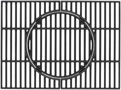 Tepro Grillrost »Universal«, Grillfläche: ca. 41,5 x 55 cm